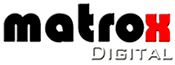 Matrox Digital