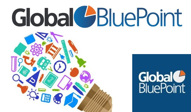 Integracion GBP Global Blue Point
